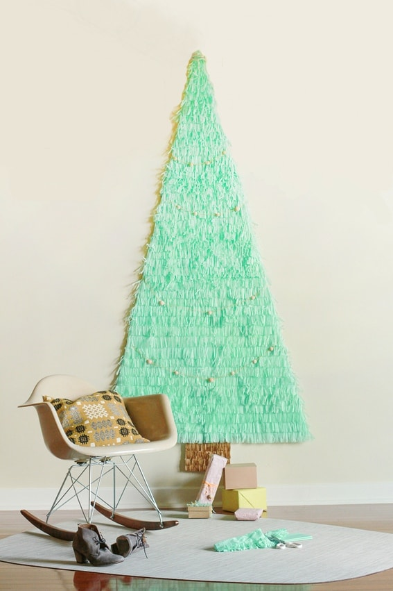 tissue-paper-christmas-tree