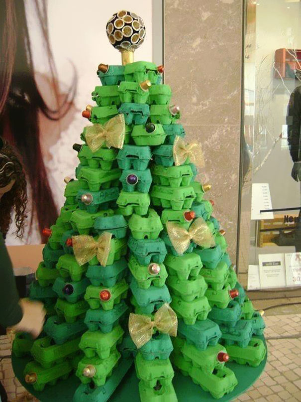 egg-carton-tree