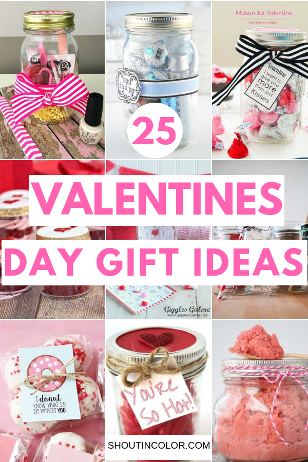 Valentines Day Gift Ideas: Valentines Day Gift Ideas